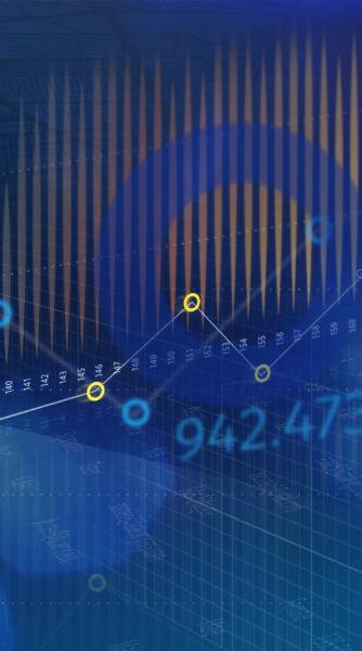 Intel & Data Science Image