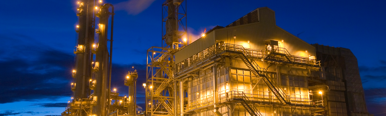 Ammonia & Fertilizers Technologies | KBR