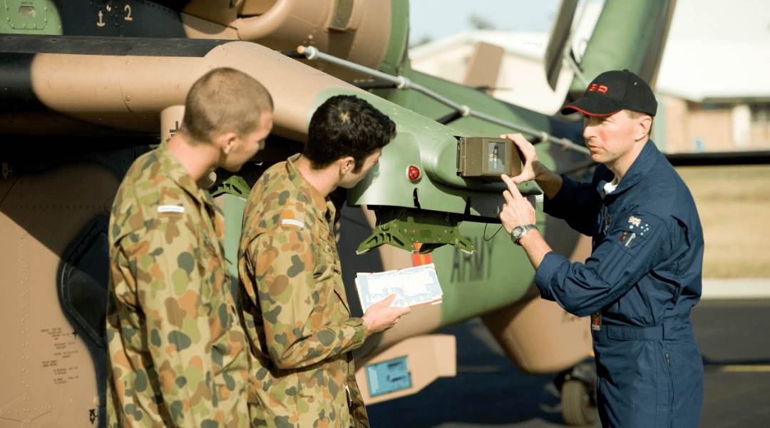 "Air 87 ARH Tiger Training Services  <img src=""/sites/default/files/2019-03/2_Air_87_ARH_Tiger_Training_Services_1.png"" width=""1080"" height=""600"" alt=""Air_87_ARH_Tiger_Training_Services"" typeof=""foaf:Image"" />"