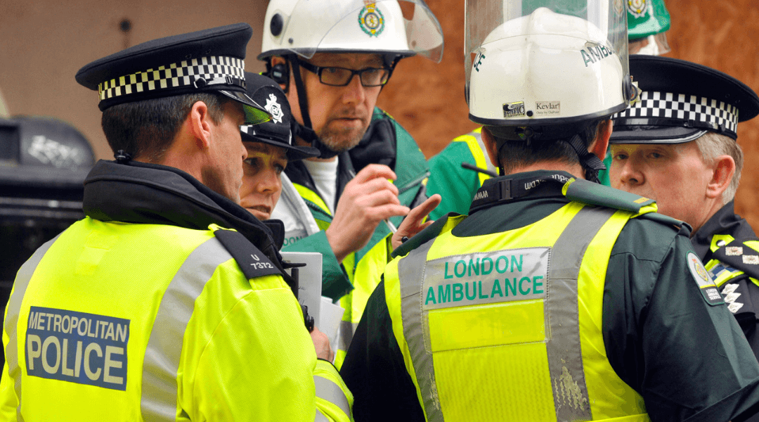 Facilities_Management_Integrator_for_Metropolitan_Police_UK