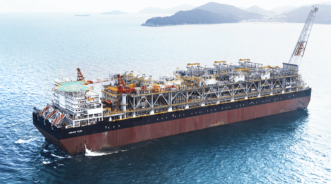 "Agbami FPSO  <img src=""/sites/default/files/2019-03/3_Agbami_FPSO.png"" width=""1080"" height=""600"" alt=""Agbami_FPSO"" typeof=""foaf:Image"" />"