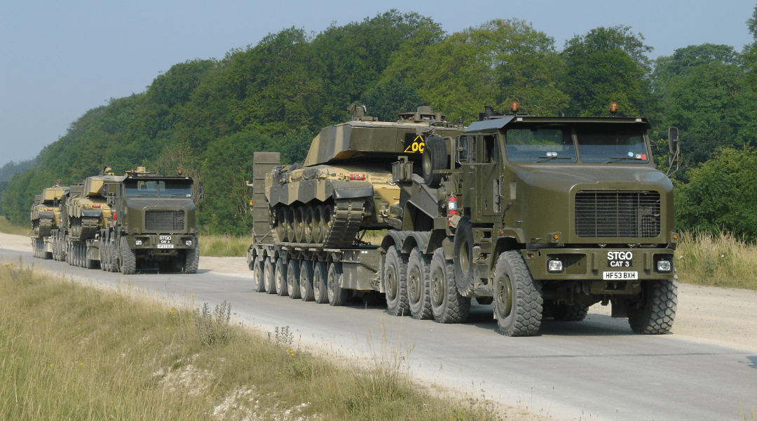 Heavy_Equipment_Transport_(HET)