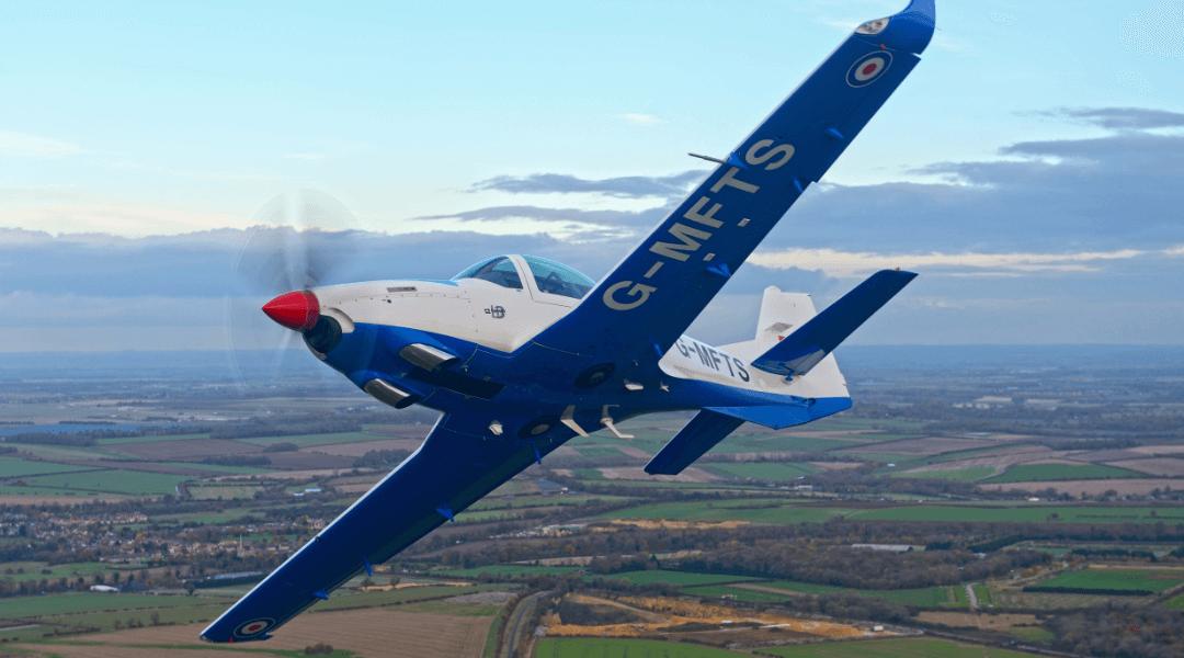 UK_Military_Flying_Training_System_(MFTS)_4