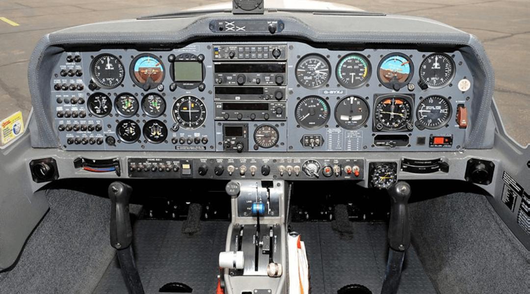 UK_Military_Flying_Training_System_(MFTS)_5