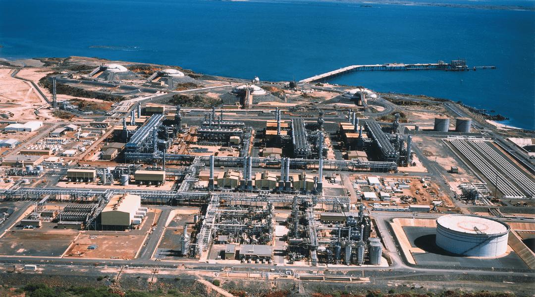 Browse_LNG_Development_1