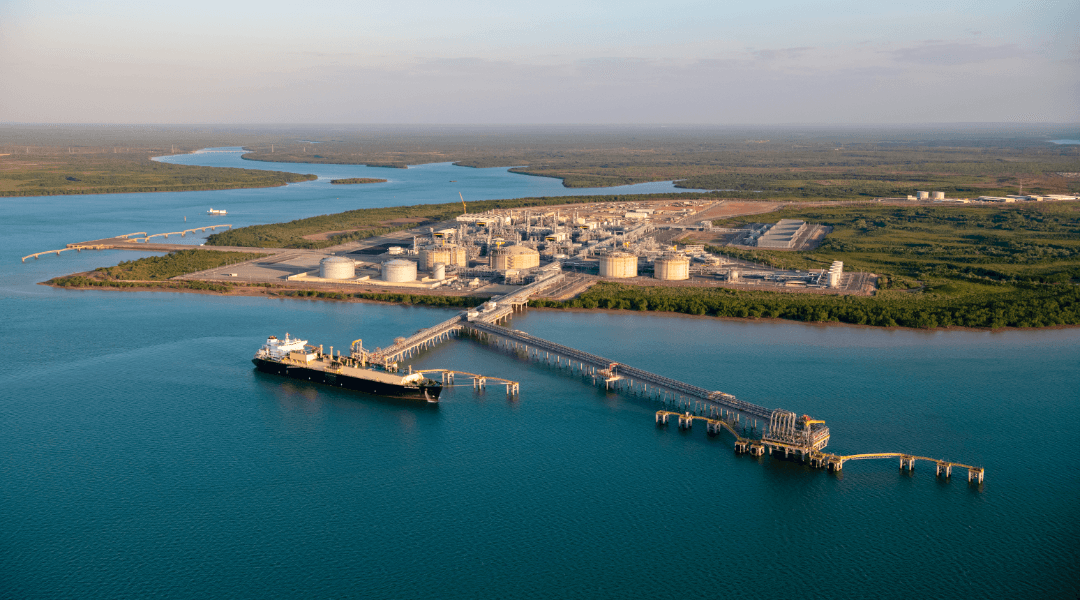 Ichthys_LNG_Project