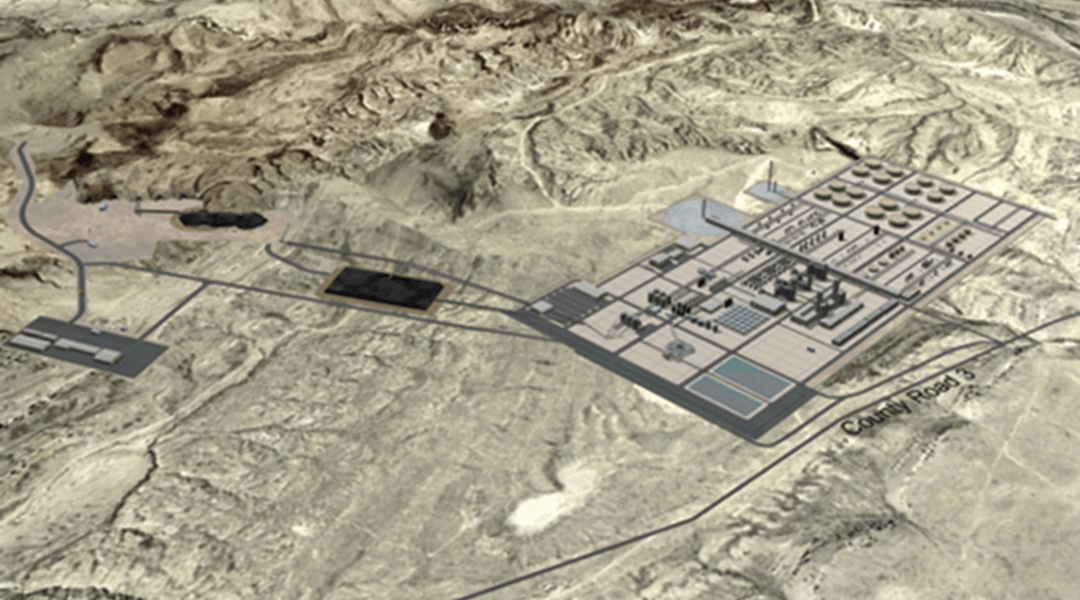 Medicine_Bow_Industrial_Gasification_and_Liquefaction_Plant