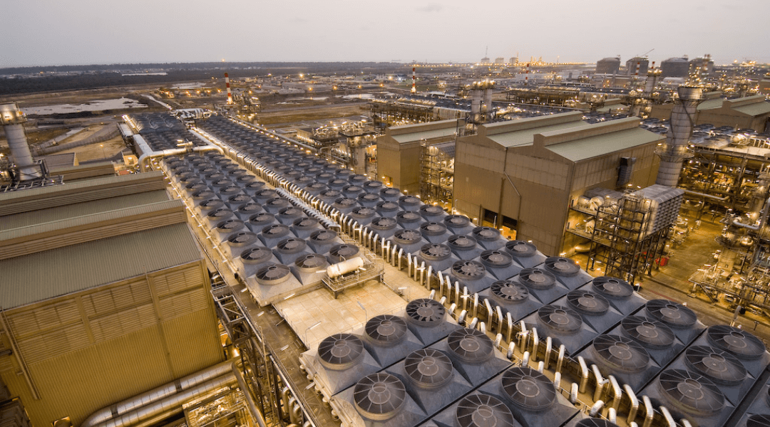 "Nigeria LNG (NLNG) Trains 1 & 2  <img src=""/sites/default/files/2019-03/52_Nigeria_LNG_%28NLNG%29_Trains_1_and_2.png"" width=""1080"" height=""600"" alt=""Nigeria_LNG_(NLNG)_Trains_1_and_2"" typeof=""foaf:Image"" />"