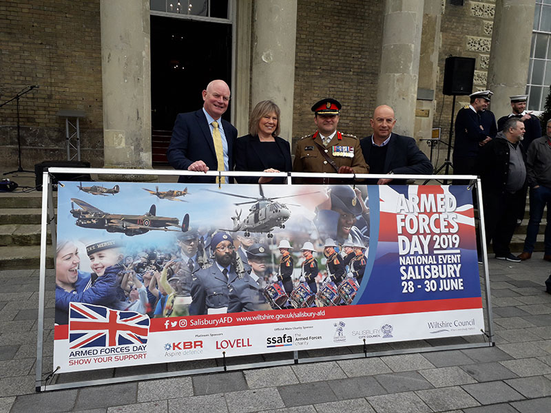 Announcing-the-Armed-Forces-Day-2019-National-Event-sponsors