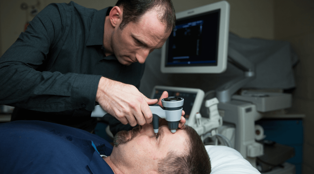 Astronaut Health and Human Performance