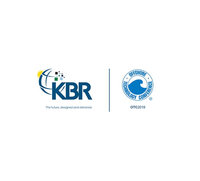 KBR OTC
