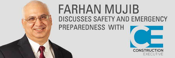 farhan-mujib-discusses-safety-and-emergency-preparedness-with-construction-executive