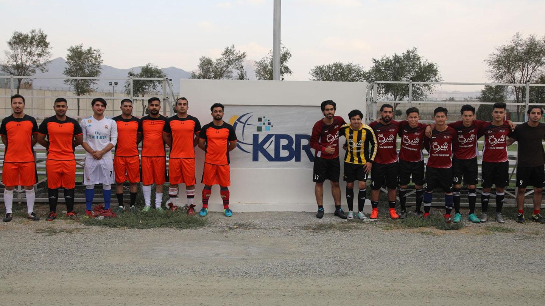 KBR_Afghani Soccer field 2