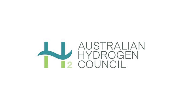 australian-hydrogen-council