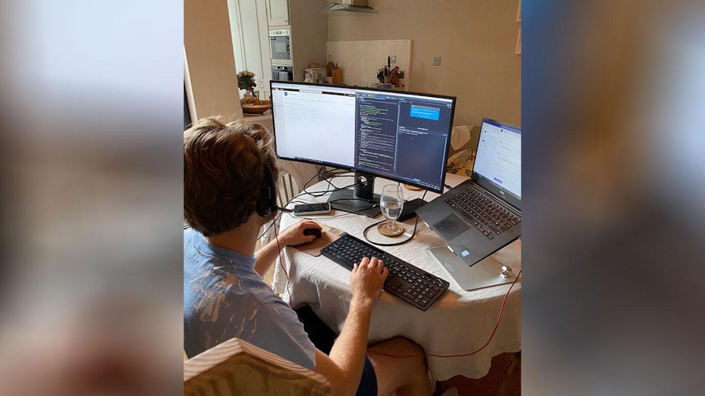 hackathon_story_1