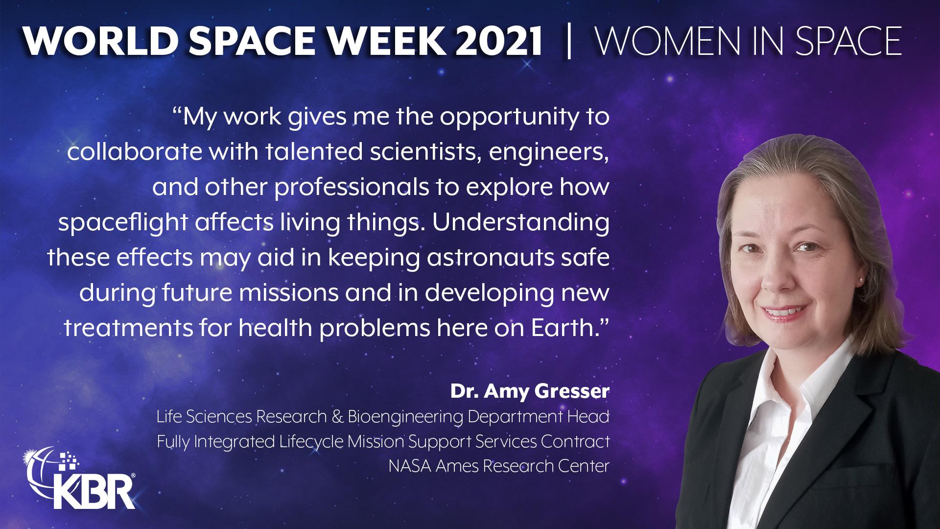 amy-gresser2-world-space-week
