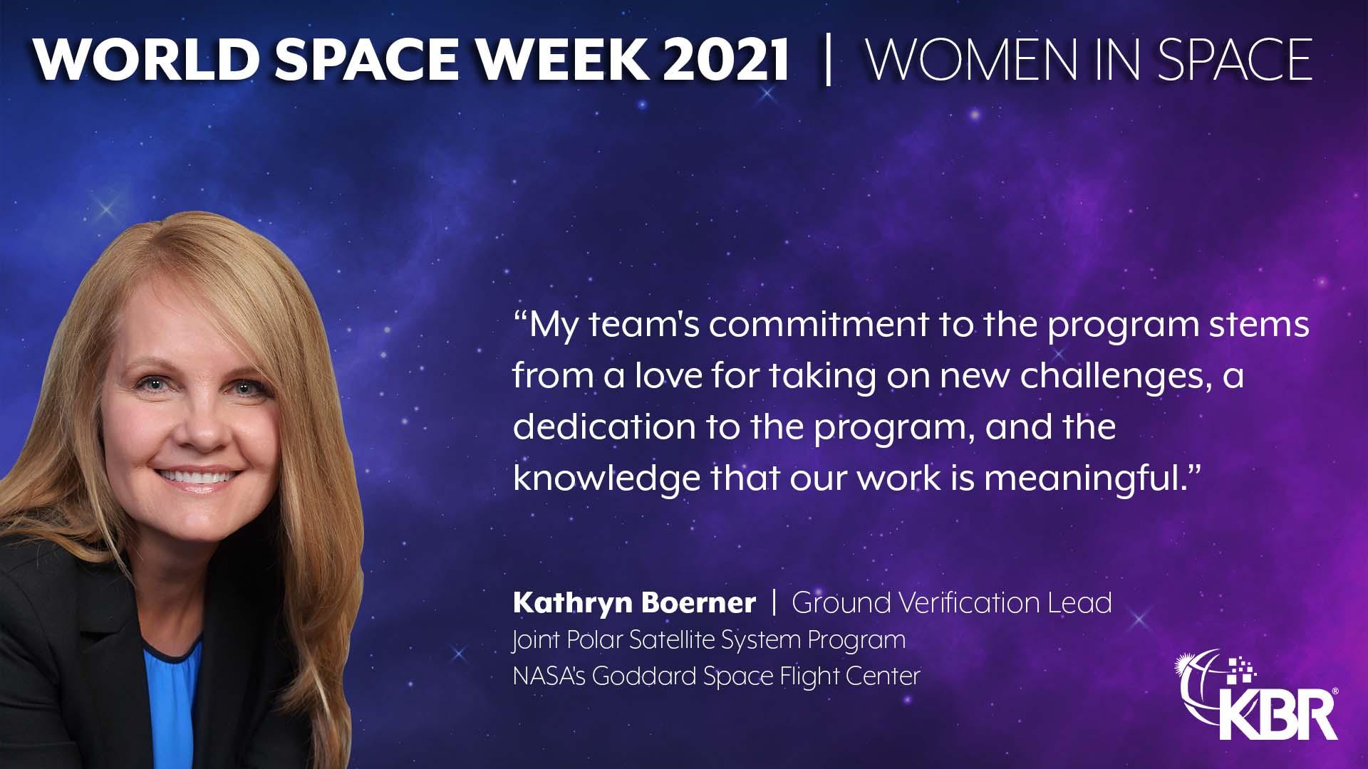 kathy-boerner2-world-space-week
