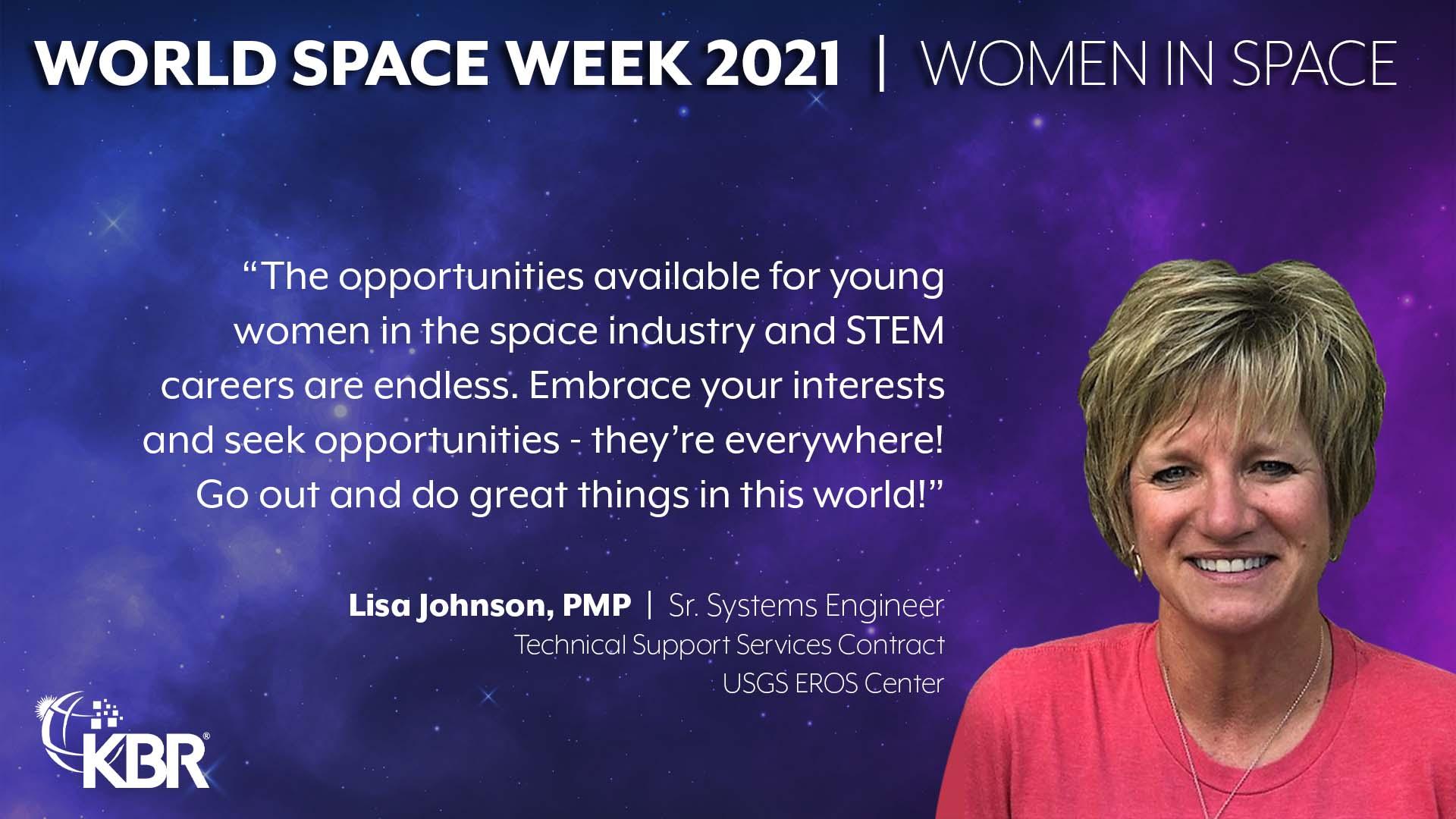world-space-week_lisa johnson
