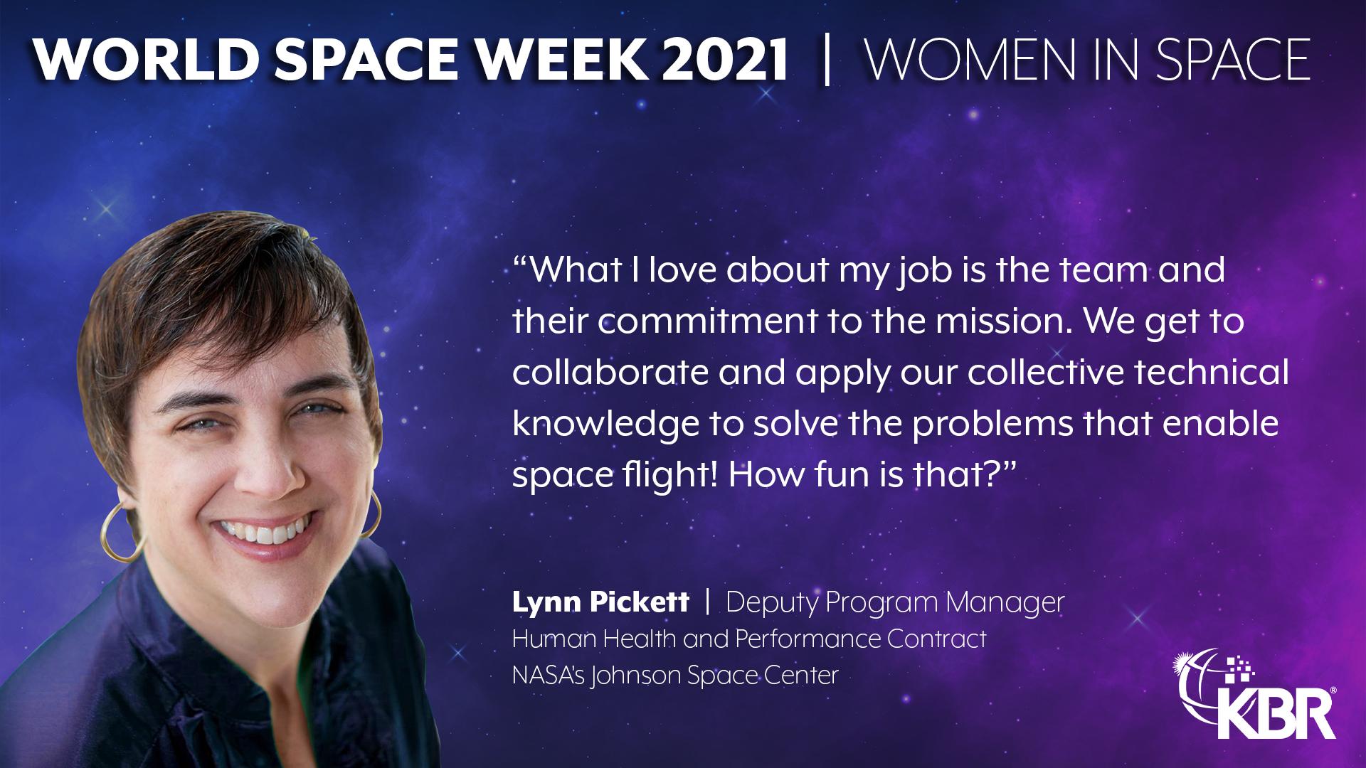 lynn-pickett-world-space-week