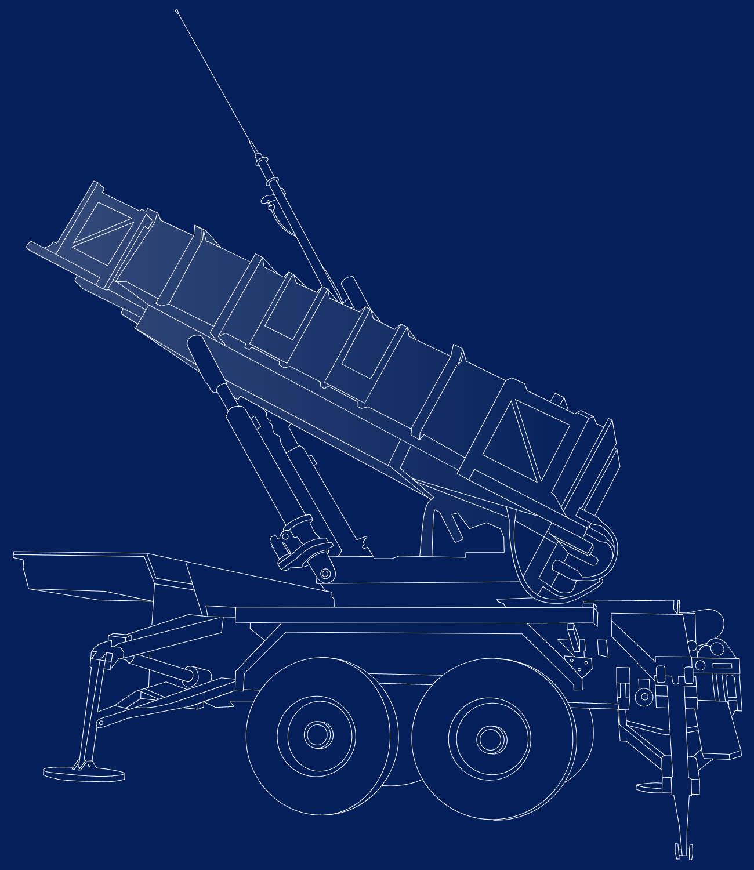KBR | We Deliver